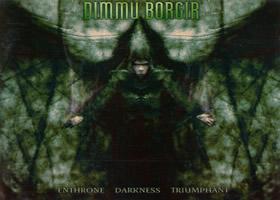 dimmu_borgir_enthrone_darkness_triumphant_