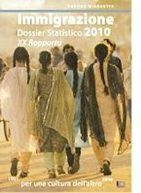 Dossier Caritas Migrantes
