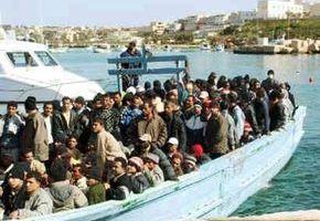 migranti_catania