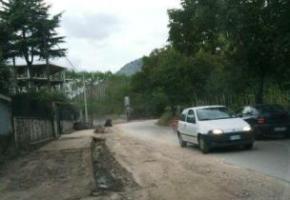 strada-provinciale-limatola