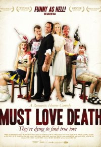 Must_Love_Death