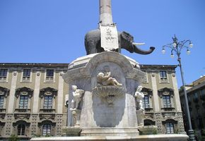 piazza_duomo_catania