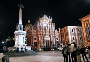 catania_visuale_piazza