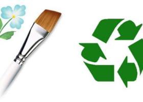 arte_e_ecologia