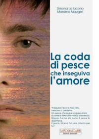 la-coda-di-pesce-cover-definitiva-per-blog