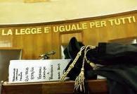 sciopero_avvocati_conciliazione