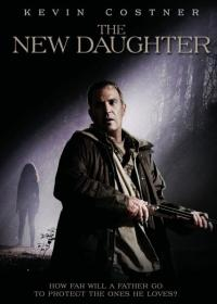 The_New_Daughter_locandina