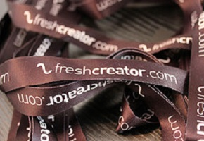 freshcreator