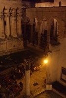 il-palazzo-di-diocleziano