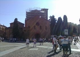 passeggiamo-per-Santo-Stefano-ristoro-in-piazza