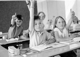 scuola-bambini-bn