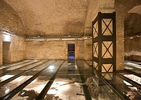 EVI_area_archeologica_palazzo_valentini-12