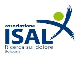 PP_Logo ISAL Bologna