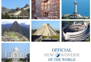 new-7-wonders-of-the-world