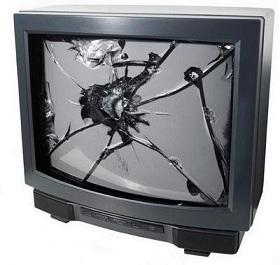 televisore-rotto