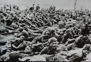 genocidi