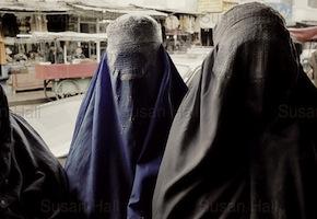 donne-con-burqa
