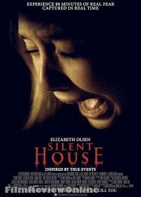 silent-house-locandina
