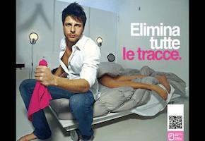 clendy-pubblicita-provocazione
