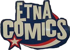 logo-etnacomics