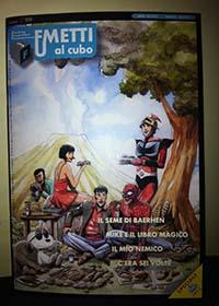 fumetti-al-cubo-numero16