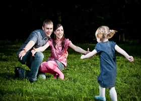 matrimonio-figli-riflessioni