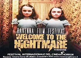 ravenna_film_festival_thumb