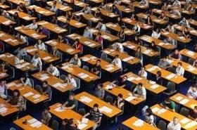concorsone-scuola