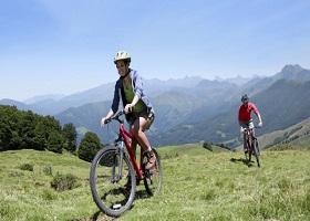 viaggiare-in-bicicletta