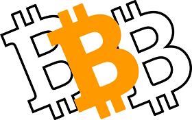 bit-coin-722072_640
