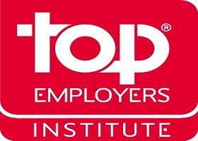 TE INSTITUTE logo 2013 CMYK