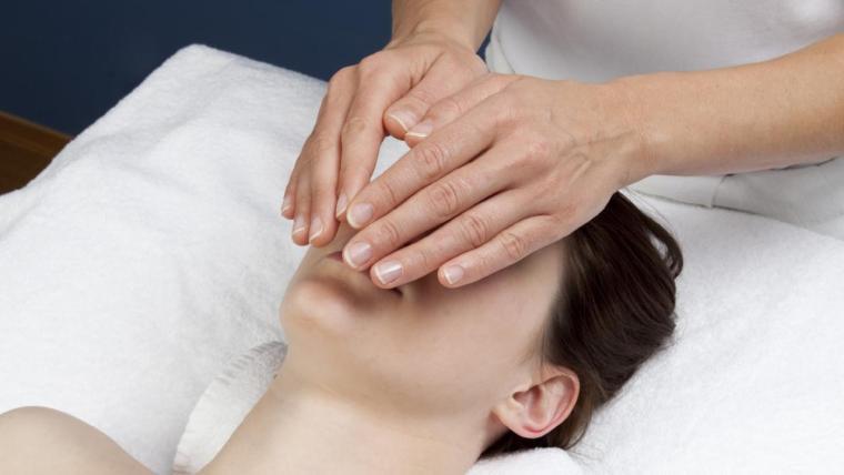 L'ipnosi come tecnica di cura e di rilassamento