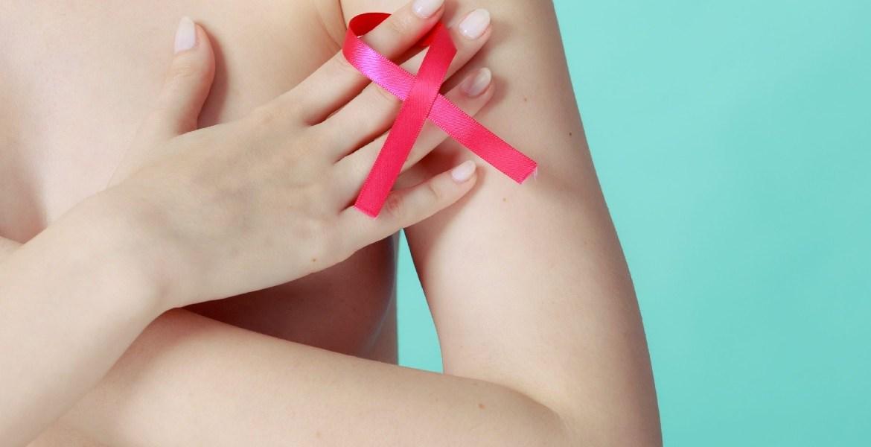 Prevenire il tumore al seno con un sano stile di vita