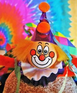 carnival-clown-1149326_1280