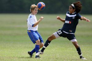 soccer-1597197_1920