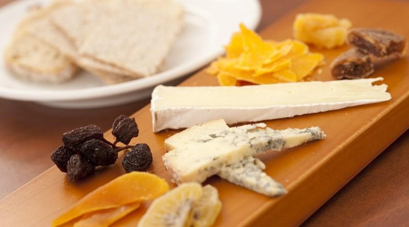Cheese 2017, buon mangiare e buon sapere a Bra