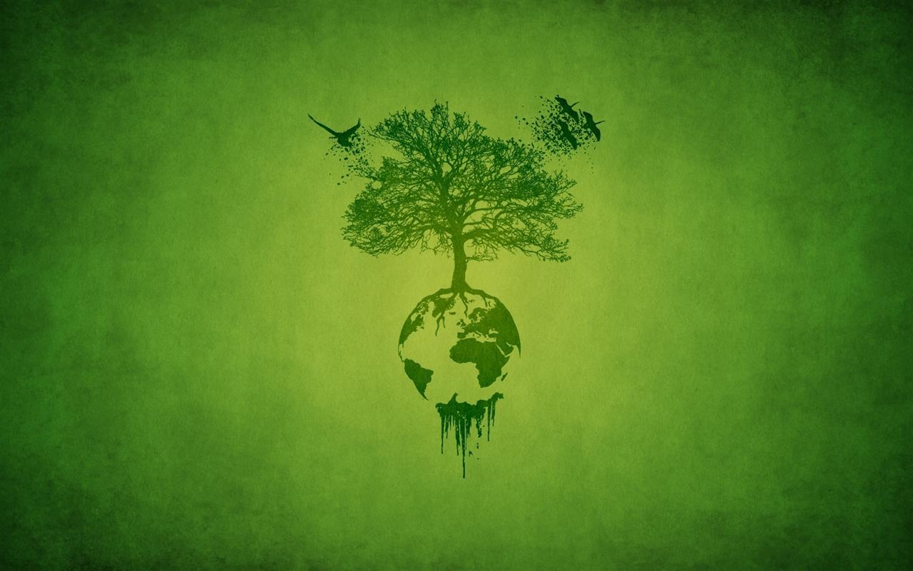 Yoga e cinema per prendersi cura della Terra