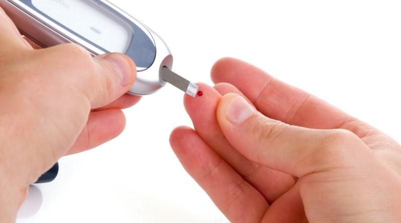 Le iniziative nella Giornata Mondiale del Diabete