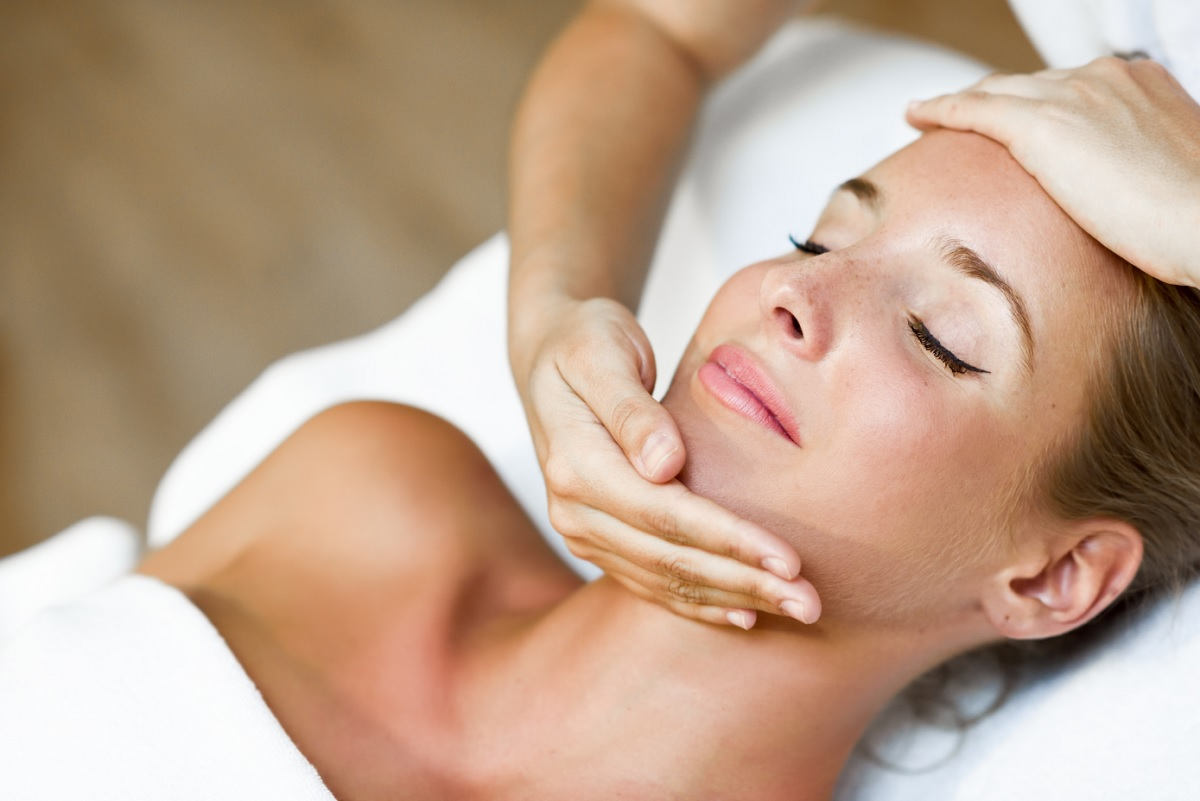 Parola d'ordine: contrastare l'invecchiamento della pelle