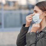 Proteggersi dalle infezioni, i consigli del Ministero della Salute