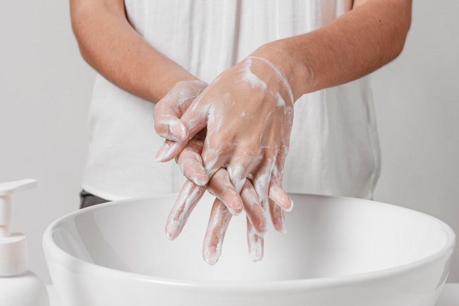 Giornata Mondiale del Lavaggio delle Mani: le iniziative di sensibilizzazione