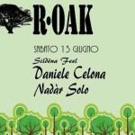 Colonia Roak, concerti e birra a Buttigliera d'Asti