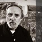 Piemonte Movie omaggia Felice Andreasi