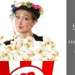 """""""Ciak, ci girano"""": il cinema va in scena a teatro"""