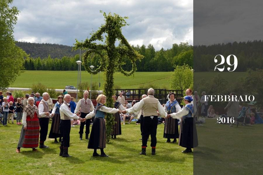 Borgo Taggia a ritmo di danze occitane