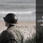 Storie e miti della Grande Guerra
