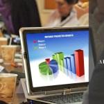 Il risparmio e le imprese