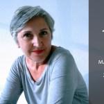 I Racconti italiani di Maria Paiato