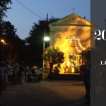 Mombello in Festa per Sant'Anna