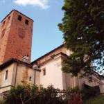 Aperte le porte della Torre e della Cappella dei Rivalba